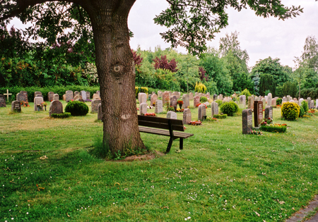bordesholm-friedhof-2009.jpg