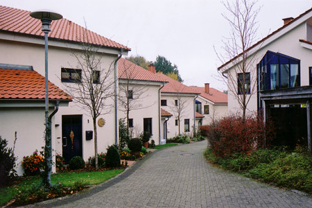 bordesholm_ammuehlenteich_0.jpg