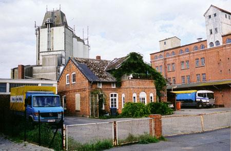 bordesholm_brueggen_2008.jpg