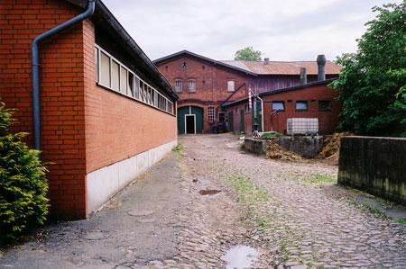 bordesholm_eiderstede_2009.jpg