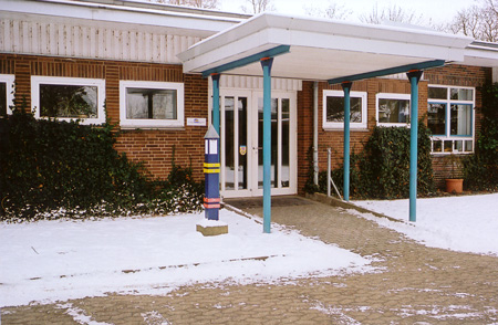 bordesholm_kindergarten_09.jpg