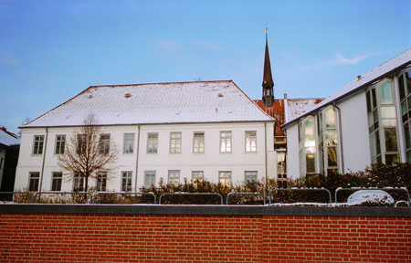 bordesholm_klosterinsel_09.jpg