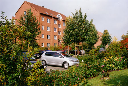 bordesholm_weissdorn_2009.jpg