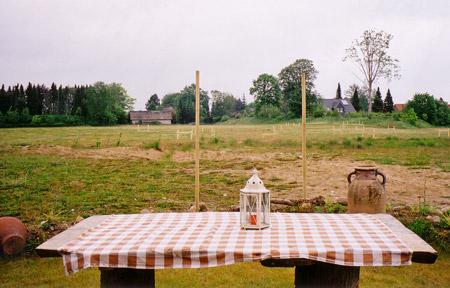 bordesholm_zentrum_tisch_09.jpg