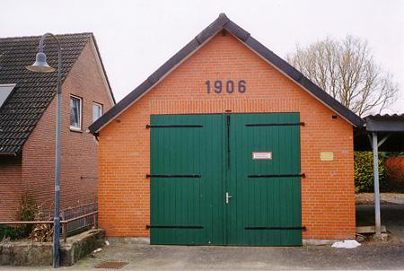 bruegge_altesffgeraetehaus_.jpg
