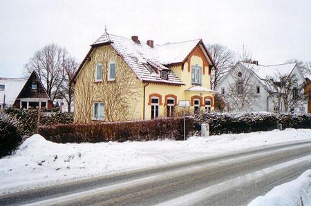 bordesholm_bahnhofstrasse_2.jpg