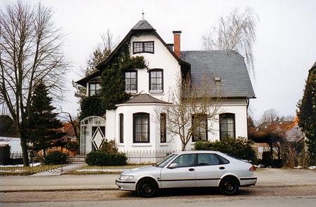 bordesholm_bahnhofstrasse_s.jpg