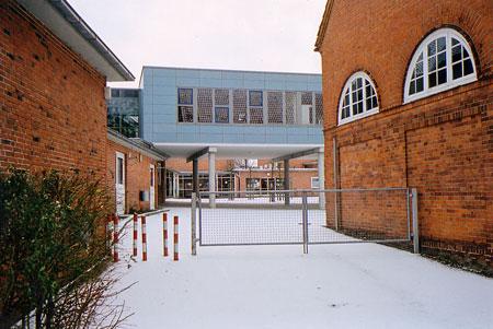 bordesholm_realschule_2010.jpg