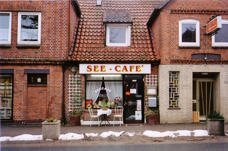 bordesholm_seecafe_2010.jpg